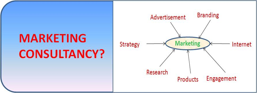 Marketing_Consultancy